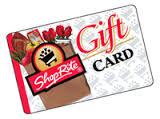 Shop Rite Card